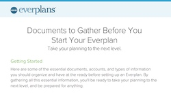 everplanning-cover.jpg